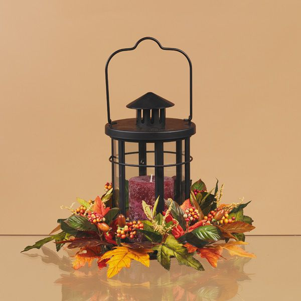 Images about wedding lantern centerpieces on