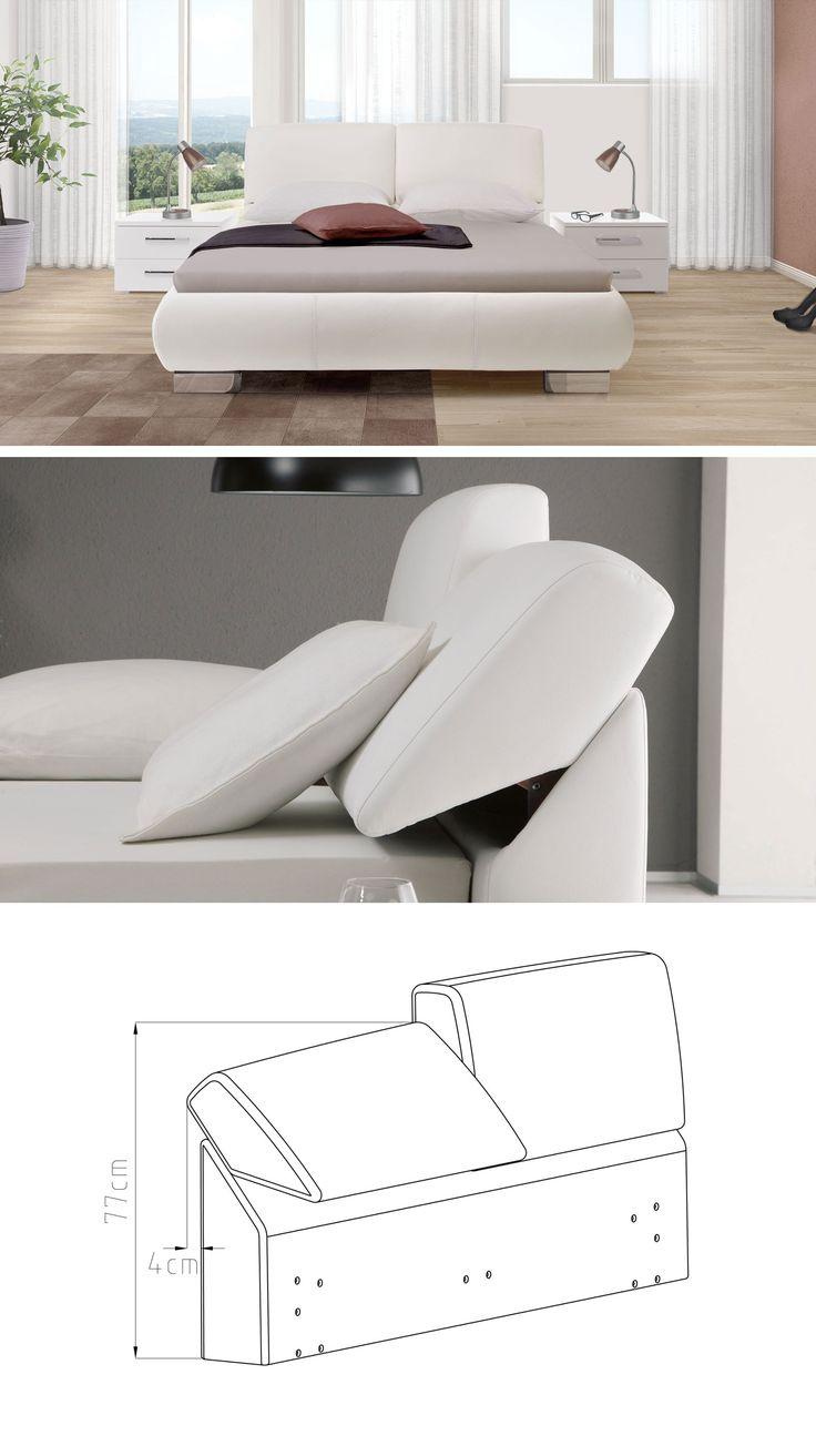 die besten 17 ideen zu luxus bett auf pinterest luxuri se schlafzimmer luxusbettw sche und. Black Bedroom Furniture Sets. Home Design Ideas