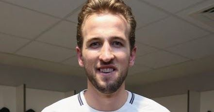 Harry Kane was gifted specially made Nike boots and a Tottenham shirt to celebrate reaching 100 Premier League goals on Sunday.  The Spurs and England striker reached the milestone with a penalty on 95 minutes  having missed one near the end of normal time.  100 premier league goals; Harry Kane gifted Nike Boots  The master marksman kept his cool with the second spot-kick  to earn the 2-2 draw with Liverpool  and he got a few personal accolades to add to the Premier League point he secured…
