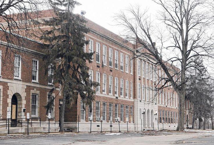 Best ideas about Hometown Dayton, Dayton Ohio and Julienne