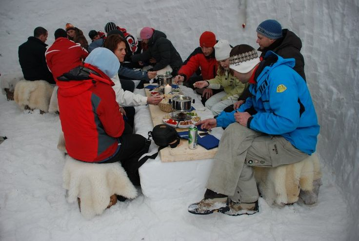 Hotels Near Donegal Lapland