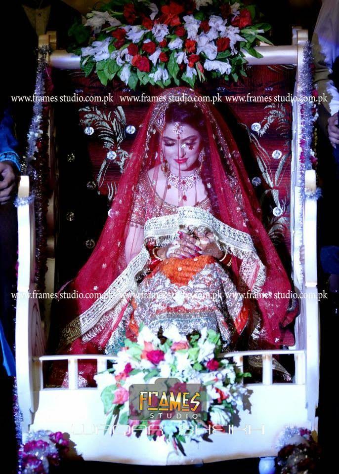 Aiza+Khan+&+Danish+Taimoor+Wedding++15.jpg (686×960)