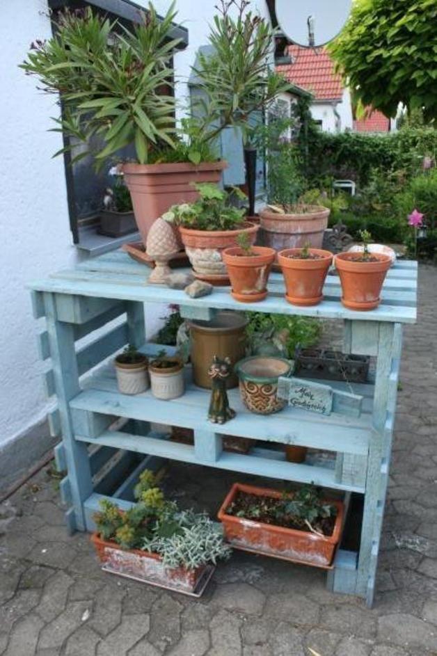 1000 ideen zu balkonm bel f r kleinen balkon auf pinterest kleinen balkon gestalten. Black Bedroom Furniture Sets. Home Design Ideas