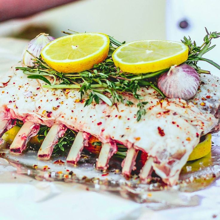 #rostkost #soulfood #superfood #foodporn #bbq #grillen #nomnom