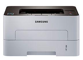Samsung SL-M2830DW Driver Download | Kumpul Drivers