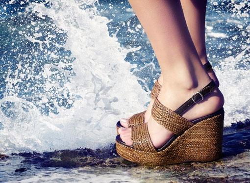 Gadea Wellness Shoes - Calzado cómodo, confortable y saludable. Fabricantes Elda