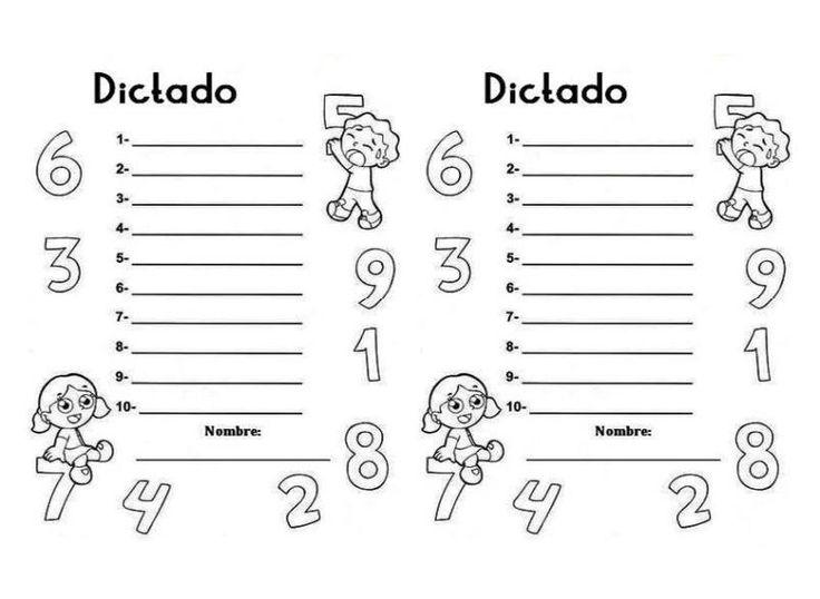 hojas de hierba bilingue pdf
