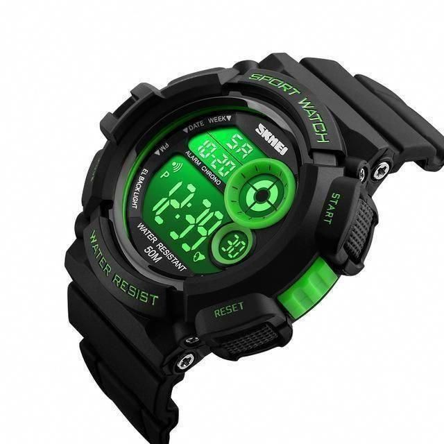 Sports Watches For Mens India Sportswatches Military Watches Sport Watches G Shock Watches