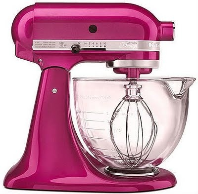 35 Best Raspberry Magenta Fuchsia Pink Images On