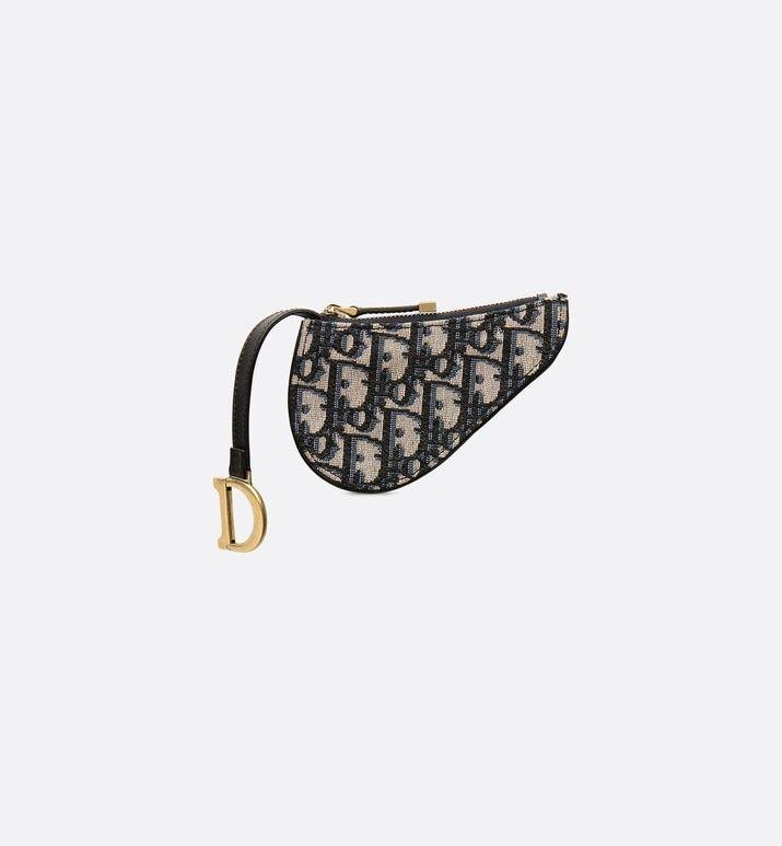 Dior Oblique Saddle Purse Products Dior Purse Accessories Purses Dior