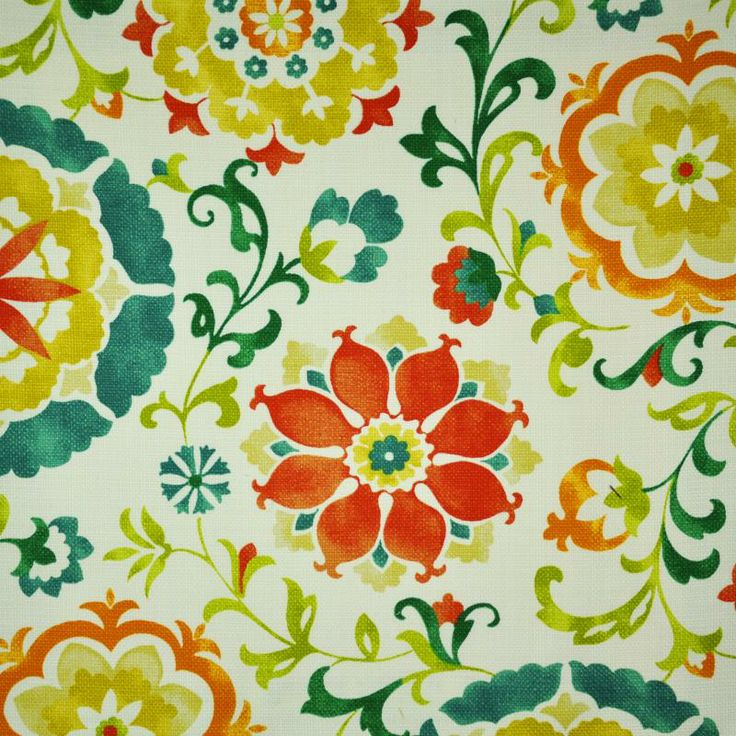 Save on Maxwell fabric. Free shipping! Strictly 1st Quality. Find thousands of luxury patterns. Swatches available. Item MX-BX0590.