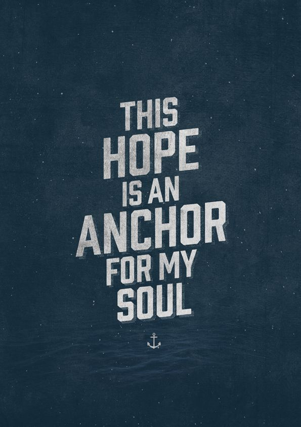 """Anchor- Ben Fielding + Dean Ussher (Hillsong) [ 2012 ] From the album """"Glorious Ruins"""" byHillsong Live 269 / 365 *Click here to view the c..."""