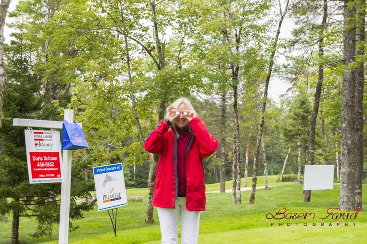 The Royal LePage Shelter Foundation raises funds in support of women's shelters and violence prevention programs by holding special events like golf tournaments. Our Premiere Van Lines Halifax branch is a proud sponsor of this event!