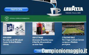 Omaggi: #Concorso #Lavazza: #vinci tazzine e macchine da caffè (link: http://ift.tt/2mNEKhs )
