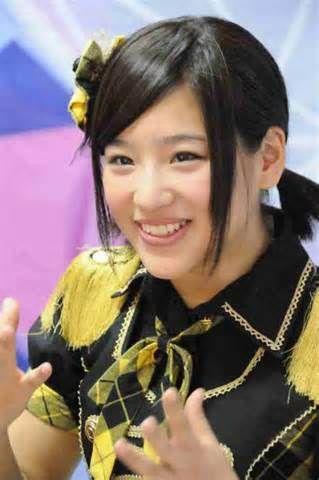 Biodata Haruka JKT48 Profil Koleksi Foto dan Agamanya