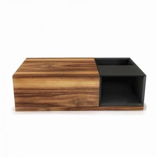 MOVE Coffee Table