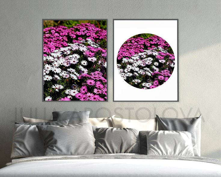 #spring #flowers #zen #print #botanical #PrintSet #fuchsia Pink White #Pink and #Grey #wallart Art #Set of 2 #Abstract #Setof2 #Printable #green #Decor #relaxation #prints #set #setoftwo #paintings #abstractart #abstractprints #modern #contemporary #printable #interior #design #homedecor #homedecorideas #relaxing