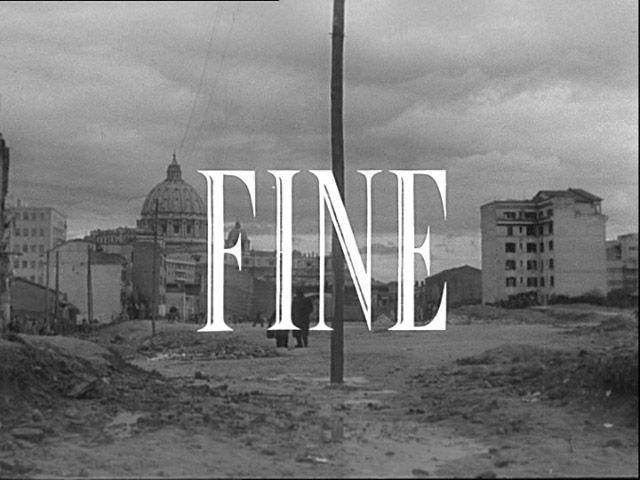 Guardie e ladri (1951)   Mario Monicelli Steno   Totò Aldo Fabrizi