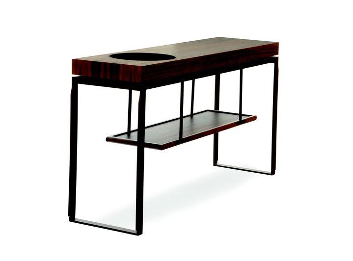 AEI Console by — ECC Lighting & Furniture