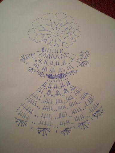 Moje wzory - Janina Brunka - Picasa Webalbumok