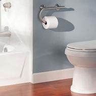Luxury Bathroom Grab Bars 15 best grab bars images on pinterest | grab bars, bathroom ideas