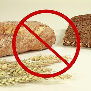 Grains Are Stomach Enemy No. 1   Celiac disease, Celiac ...