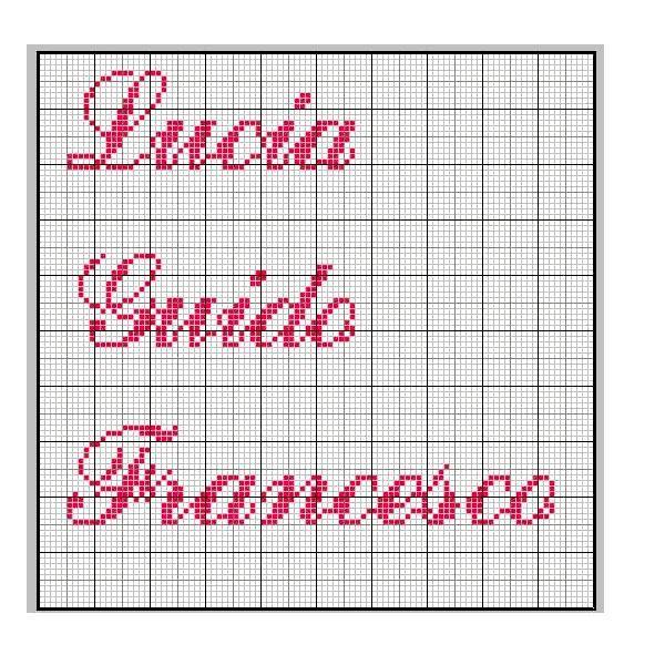 Lucia Guido Francesco4