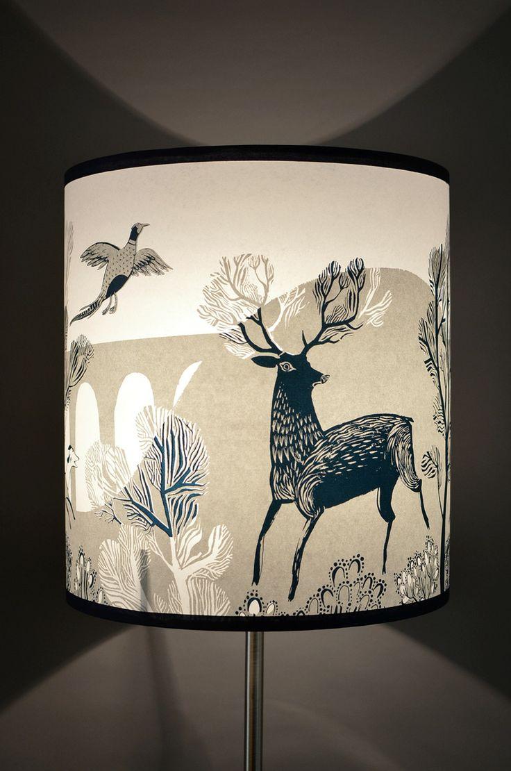 119 best handmade lampshades images on pinterest   handmade