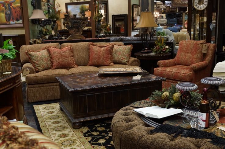 17 Best Images About Furniture Bedding On Pinterest Luxury Bedding Sectional Sofas And Foot