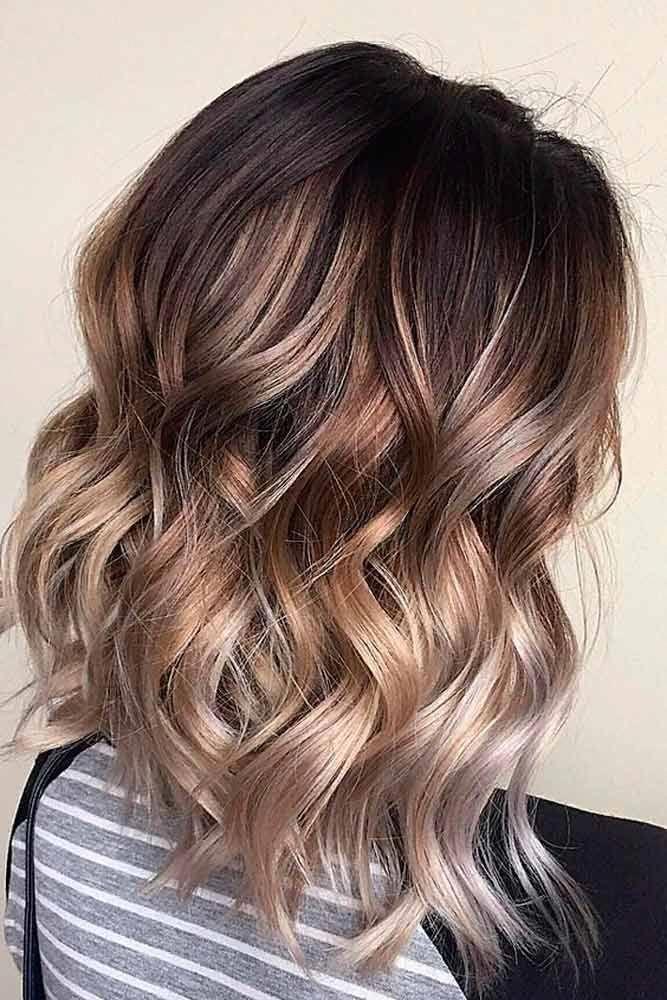 Pin On Next Hair
