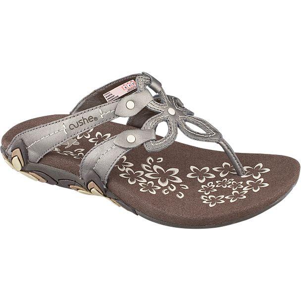 Cushe Shasta. Best Sandal ever.
