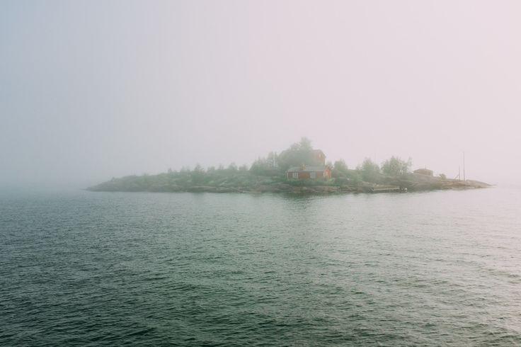 20150621-saari.jpg