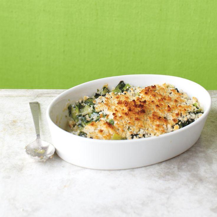 100+ Escarole Recipes on Pinterest | Escarole Soup, Chicken Riggies ...