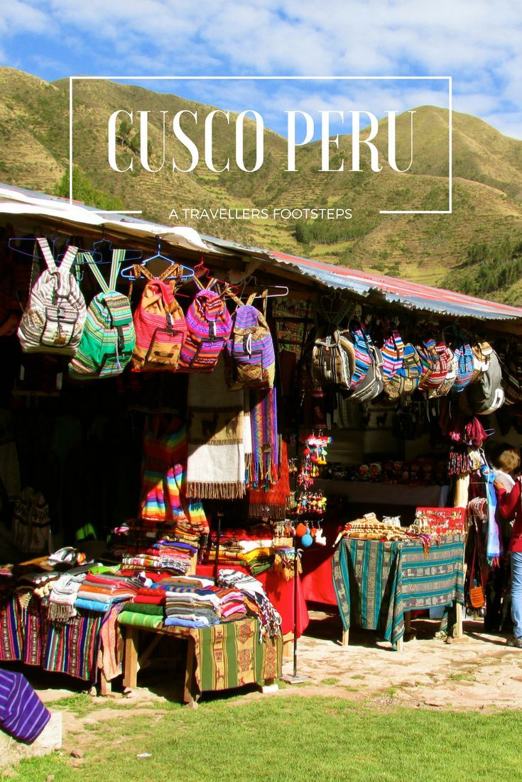 Check out my backpackers guide to Cusco: Things to do in Cusco, places to stay and other travel tips