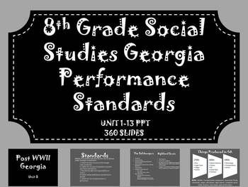 E-asttle writing and national standards for social studies