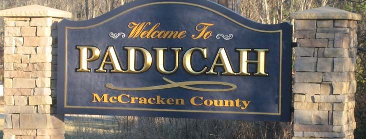 paducah mature personals 100% free online dating in paducah 1,500,000 daily active members.