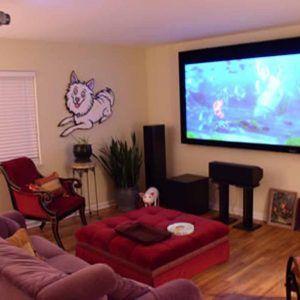 furniture design for small living room. Furniture Design Small Living Room Best 25  living room layout ideas on Pinterest