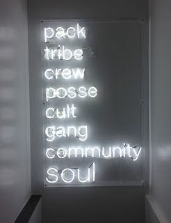 Soul Cycle classes valid for when I come to NYC :) Soul Cycle Union Square