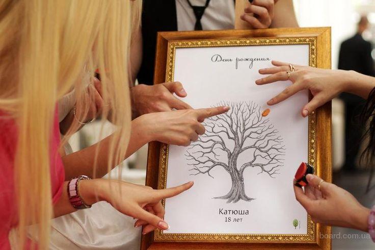 Подготовка свадьбы | Вместе рядом