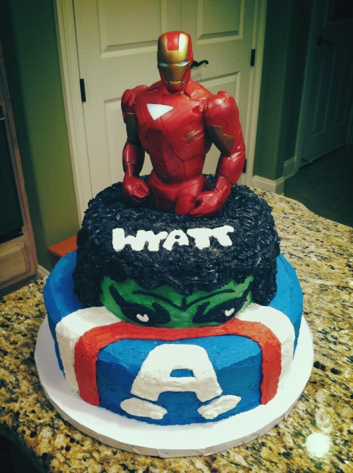 17 best Austyns 5th Birthday images on Pinterest Birthday ideas