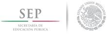 LIBRO PARA EL MAESTRO: MATEMATICAS EDUCACION SECUNDARIA http://www.reformasecundaria.sep.gob.mx/matematicas/pdf/orientaciones/libromaestro.pdf