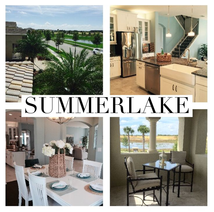 ... New Homes Winter Garden Fl Windermere Area, And Much More Below. Tags:  ...
