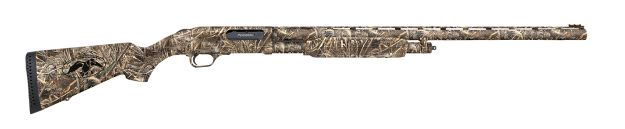 Mossberg & Sons--Mossberg 535 ATS  Duck Commander Series--12 Guage $597