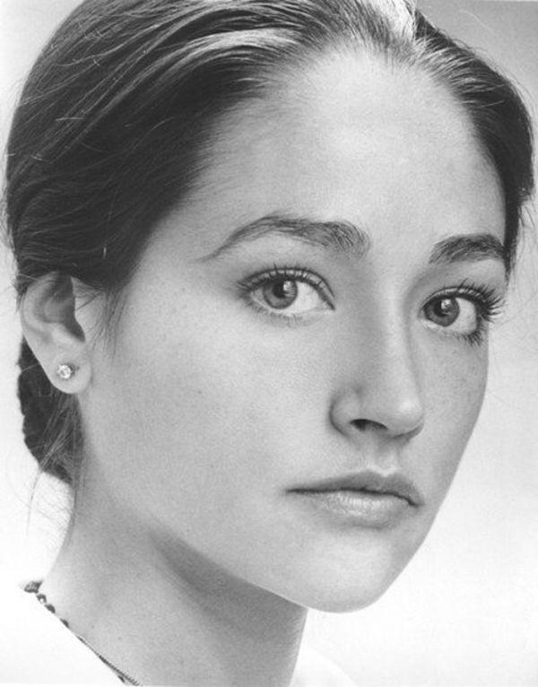 wasbella102:  Olivia Hussey
