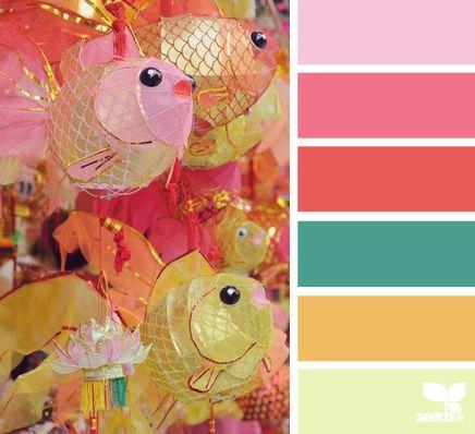 Decoração de quarto de bebê – cores | Macetes de Mãe