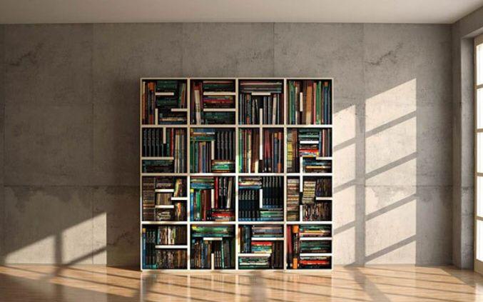 Library Bucherregal Bucherliebe مكتبة كتب رفوف Kitaplik