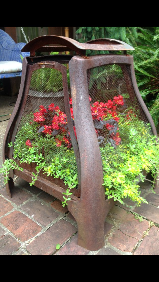 Image Result For X Vegetable Garden Ideas