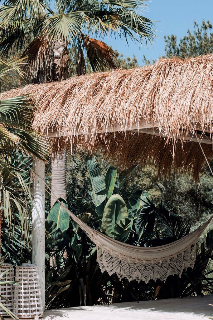 une finca boh me chic ibiza petite lily interiors. Black Bedroom Furniture Sets. Home Design Ideas