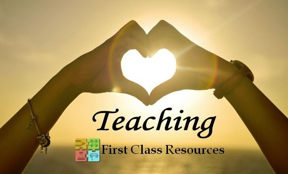http://www.firstclassresources.com/store/c1/Featured_Products.html - Resources meeting Australian Curriculum requirements.