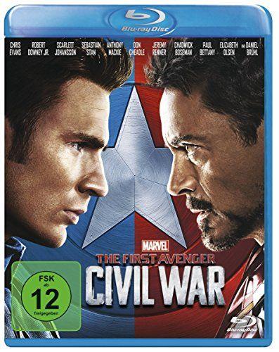 The First Avenger: Civil War [Blu-ray] Walt Disney https://www.amazon.de/dp/B01ERM5VPA/ref=cm_sw_r_pi_dp_x_fyV.xbWXFXY4M
